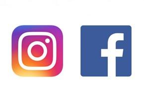Facebook и Instagram откроют представительства в Турции