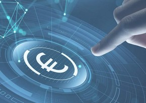European Central Bank launches new phase of digital euro project