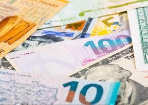 ADIF şəhidlərin bağlanmış banklara borclarının silinməsini müzakirə edəcək