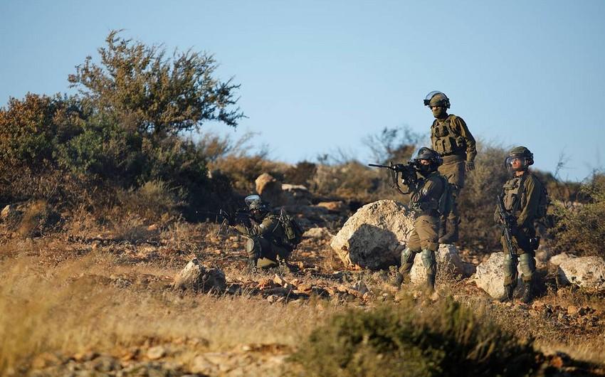 В Армии Израиля заявили о 10 погибших в результате обстрелов из сектора Газа