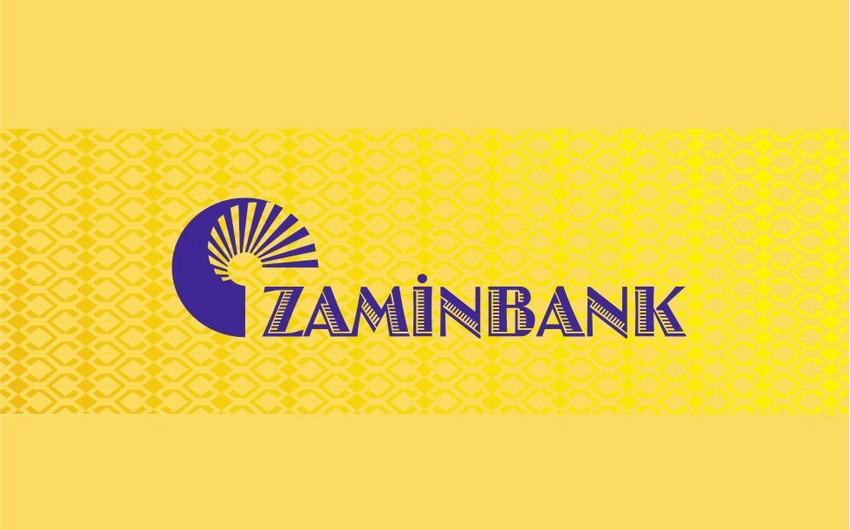 """""""Zaminbank""""ın keçmiş filial müdirinin məhkəməsi başlayıb"""