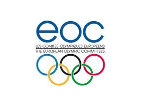 Avropa Olimpiya Komitəsində prezident seçkiləri olacaq