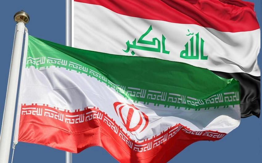 İran və İraq ödəniş mexanizminin başladılması üzrə razılığa gəlib