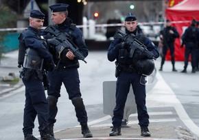 """""""Le Parisien"""": Fransada dövlət çevrilişinin qarşısı alınıb"""