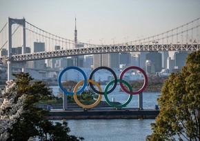 Tokio olimpiadasında daha 17 nəfər koronavirusa yoluxdu