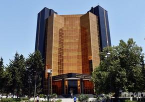 Azərbaycan Mərkəzi Bankının səlahiyyətləri artırılıb