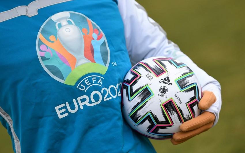 AVRO-2020-nin Bakıdakı oyunlarına könüllülərin qeydiyyatı başladı
