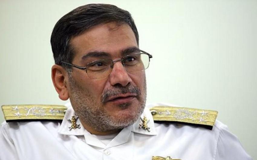 İran HHM sisteminin gücləndirilməsi imkanını araşdırır