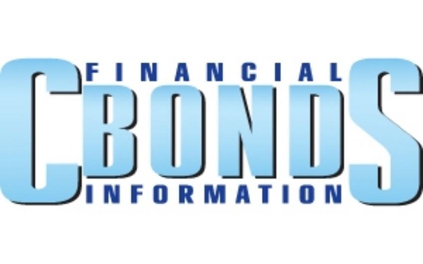 Bakıda Cbonds informasiya platformasının təqdimatı keçiriləcək
