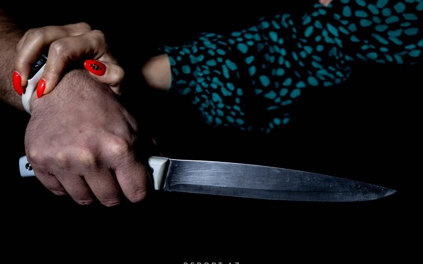 Abşeronda gənc qadının qətlə yetirilməsi ilə bağlı cinayət işi başlanılıb
