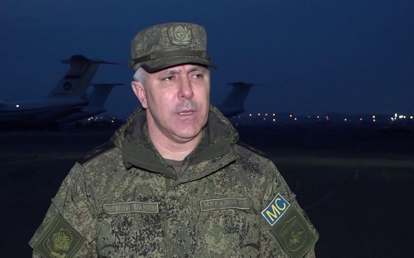 Азербайджан объявил онападении армян вКарабахе