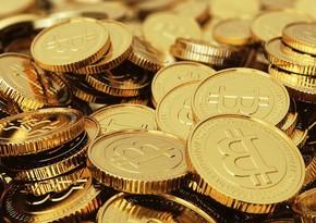 Что определяет курс биткоина?