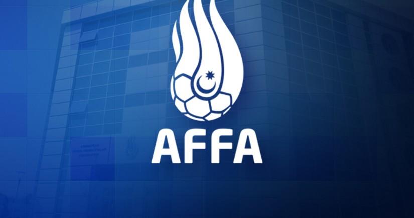 AFFA Premyer Liqa klublarına yenidən ödəniş etdi