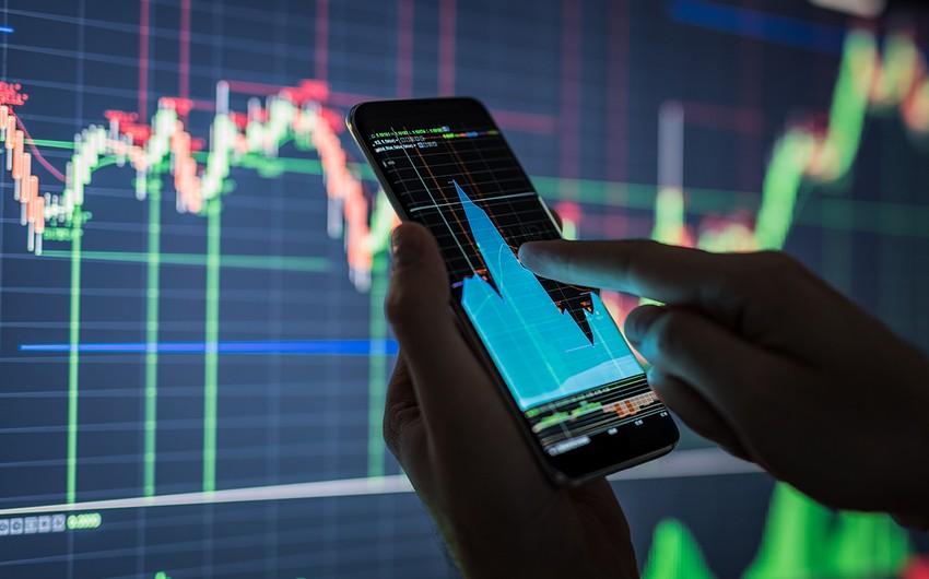 Основные показатели товарных, фондовых и валютных рынков (23.10.2020)