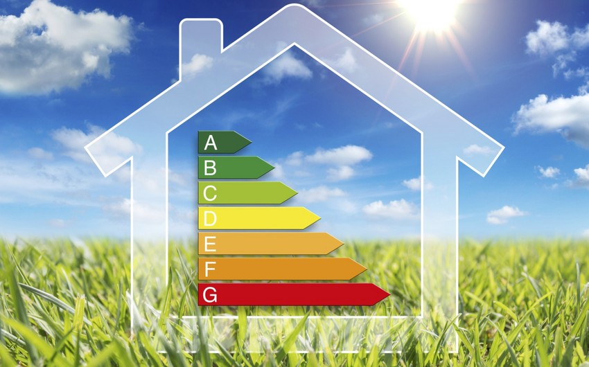 Binanın enerji səmərəliliyinin artırılmasının cibimizə xeyri nədir? - ARAŞDIRMA