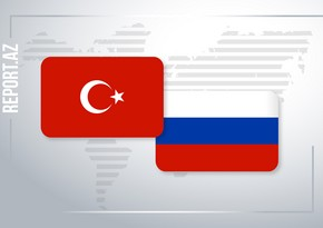 Turkey, Russia sign agreement on Monitoring Center