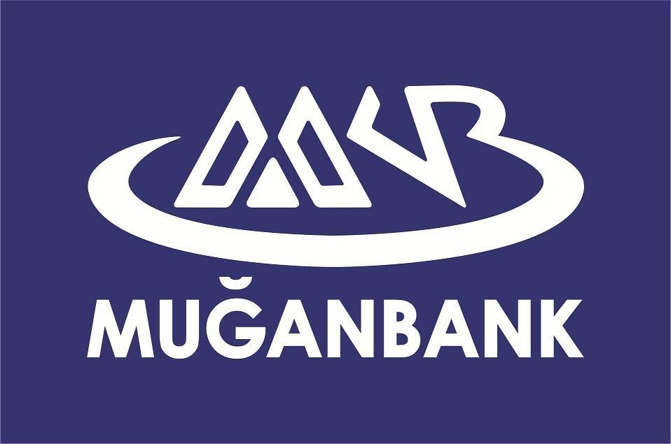 Завершено судебное следствие в отношении бывшего сотрудника Muğanbank
