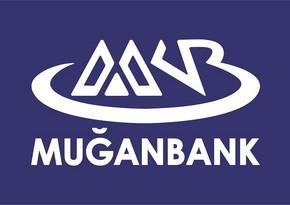 S&P downgrades Mugan Bank's credit rating