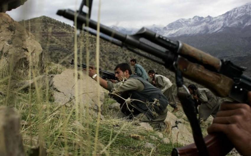 Yerevandakı PKK terrorçularının tutulması üçün axtarışlar başlayıb