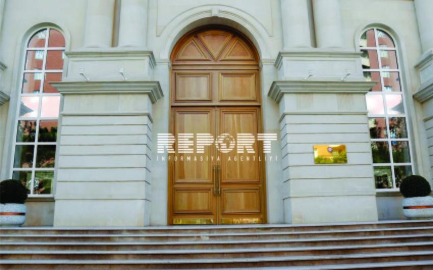 Maliyyə Nazirliyi: Royal Sığorta şirkətinin kapital çatışmazlığı ilə bağlı problemi olub