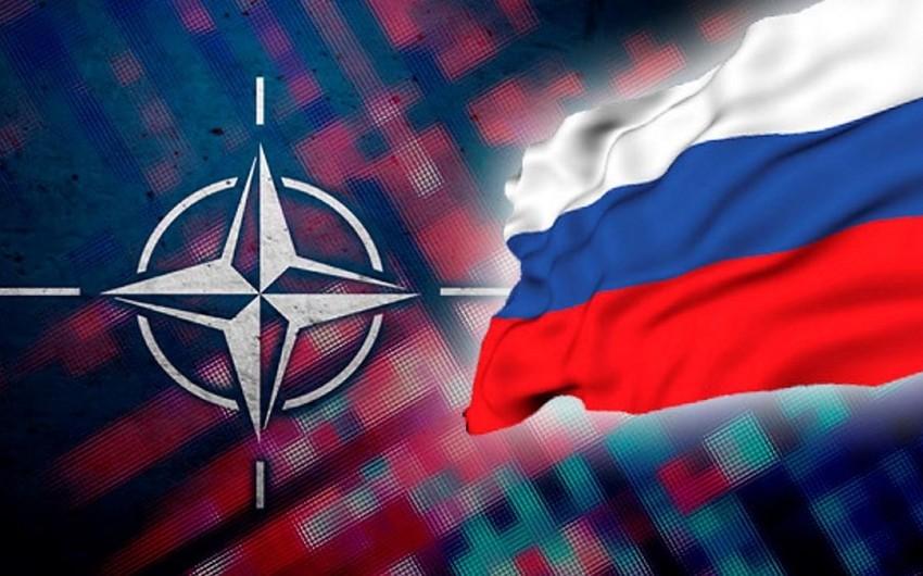 Rusiya NATO-nun Polşa və Baltikyanı ölkələrə qoşun göndərməsini cavabsız qoymayacaq