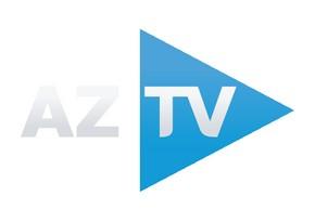 AzTV начинает вещание в форматеHD