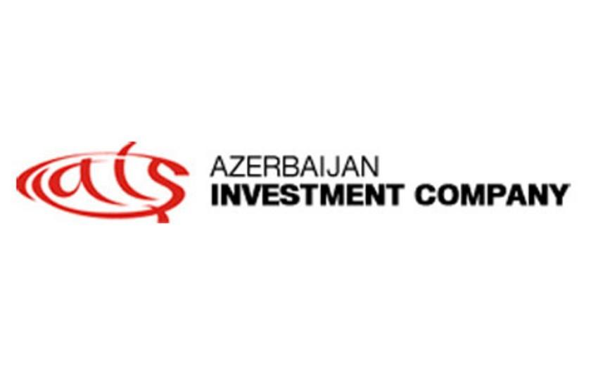 Azərbaycan İnvestisiya Şirkəti valyuta resurslarını satacaq bankı müəyyənləşdirib