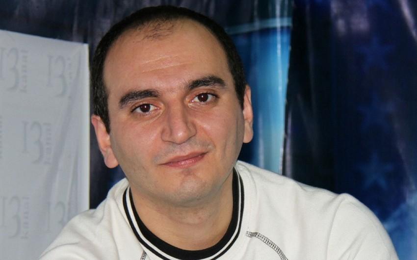Kanal 13ün direktoru apellyasiya şikayəti verib