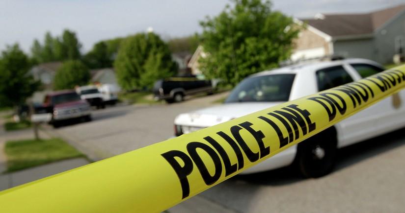 Три человека погибли, четверо ранены в результате стрельбы в США