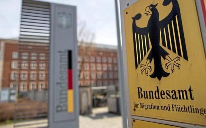 German Bundestag delegation to visit Azerbaijan