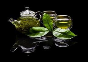 В Лянкаране началось производство нового чайного бренда
