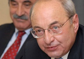 Armenian opposition nominates candidate to replace Pashinyan