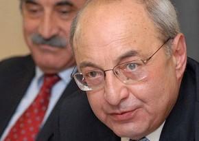Оппозиция Армении определилась с кандидатом на место Пашиняна