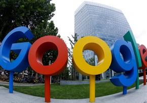 Google elektron məktubların silinməsi funksiyasını təqdim edib