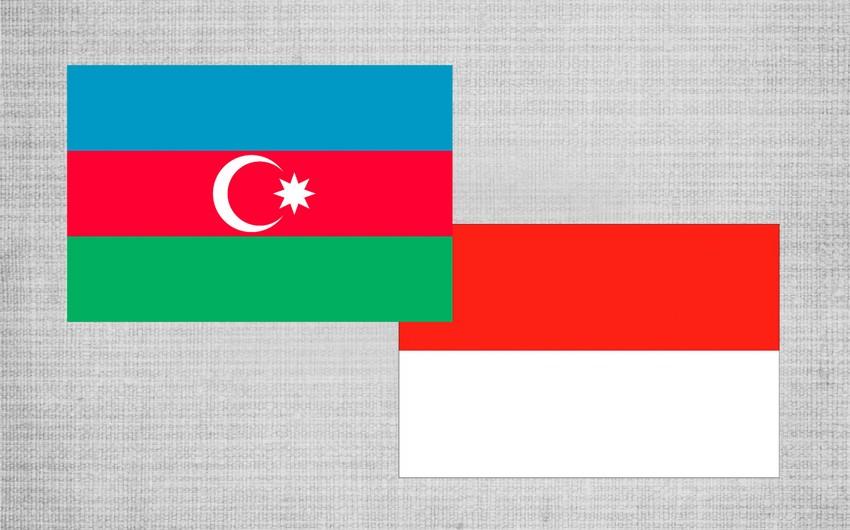 Azərbaycan-İndoneziya biznes forumu Qubada keçiriləcək