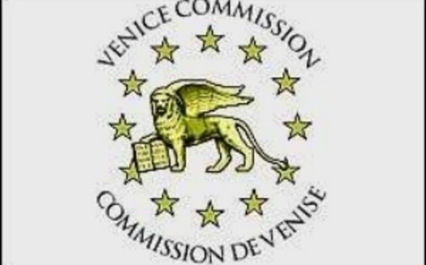 The Venice Commission comments on the cancellation of the visit to Azerbaijan