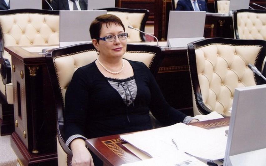 Deputat: Azərbaycanda daha bir neçə bankın birləşməsi və bağlanması gözlənilir