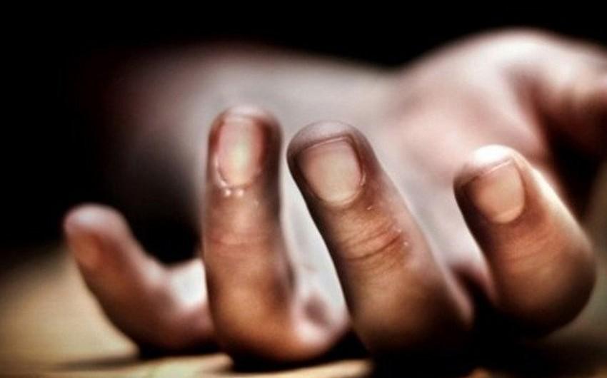 В Баку 87-летняя женщина скончалась от ожога