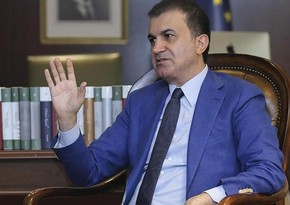 Ədalət və İnkişaf Partiyası: Azərbaycan öz ərazisinin müdafiə haqqına malikdir