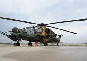 ABŞ Türkiyəyə  30 helikopterin Pakistana tədarükünün qarşısını alıb