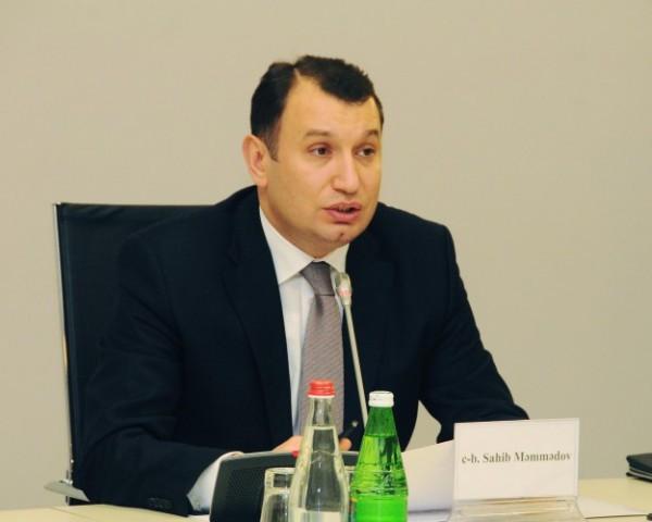 Замминистра:  Азербайджан активно участвует в региональных интеграционных объединениях