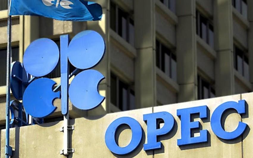 ОПЕК+ не будет требовать компенсации перепроизводства после сентября