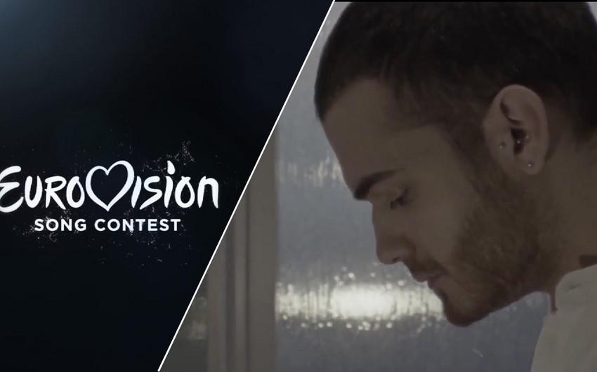 Azərbaycan təmsilçisinin Eurovision-2015də yüksək yer tutacağı proqnozlaşdırılır