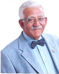 Vagif Samadoglu - National Poet