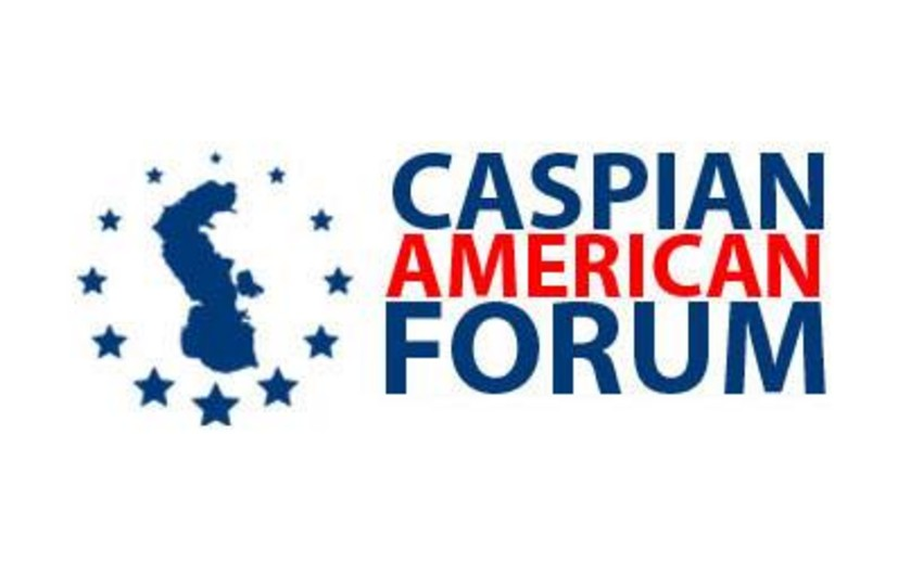 Ministry of Agriculture to lend official support to Caspian American Forum Baku 2017