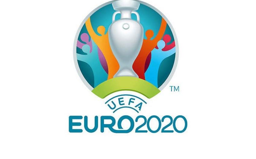 UEFA-da AVRO-2020 ilə bağlı görüş keçirilir