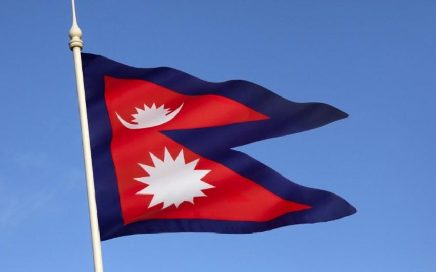 Nepal Azərbaycana yeni səfirini təyin edib