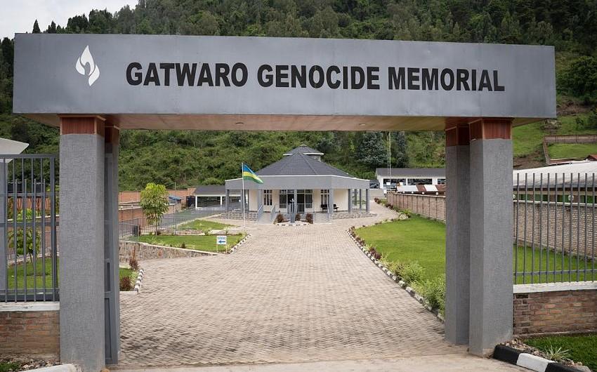 France allowed Rwanda genocide perpetrators to flee
