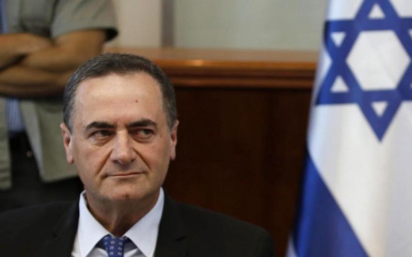 В Израиле сократят зарплаты министрам и депутатам