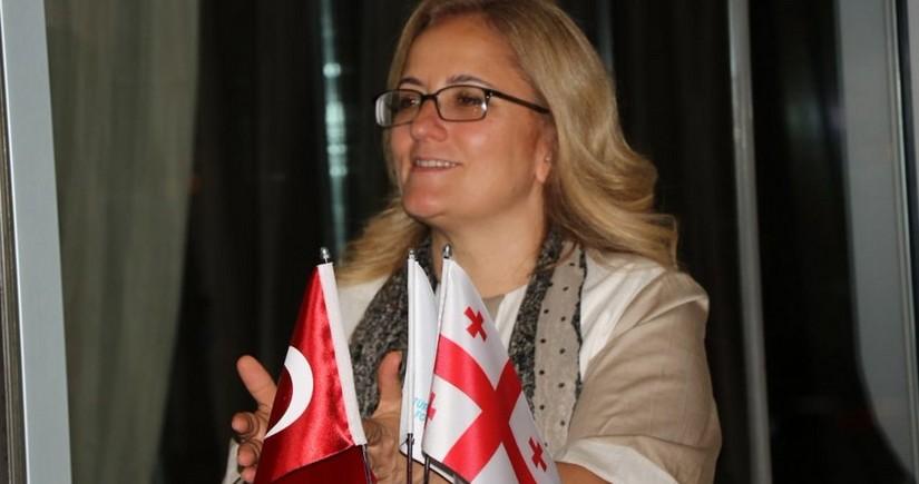Azərbaycan və Türkiyə Tbilisidə birgə sərgi təşkil edəcək